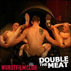 WurstFilm
